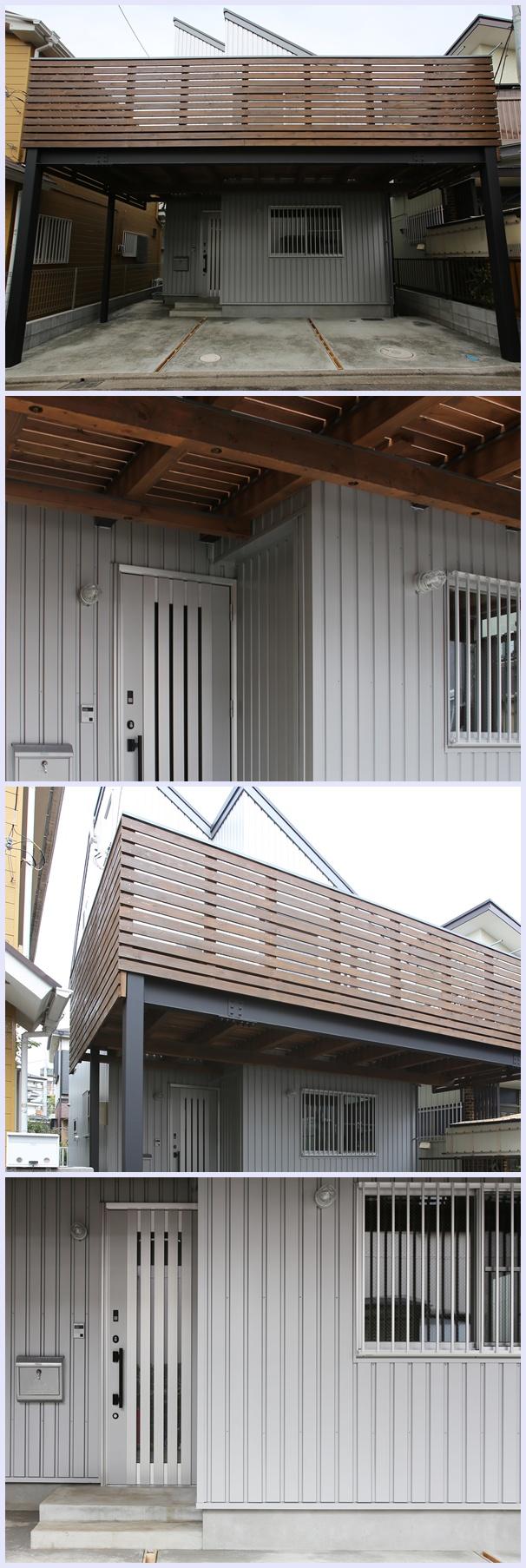 横浜市泉区の家☆竣工しました!_c0152341_123545.jpg