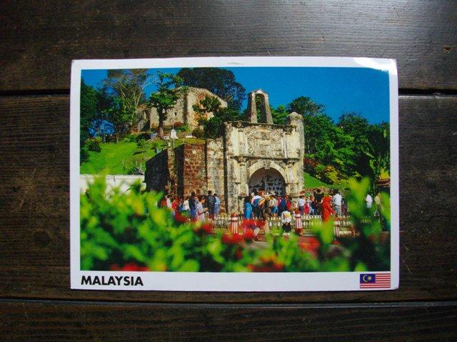 post card from MALAYSIA_e0230141_1410345.jpg