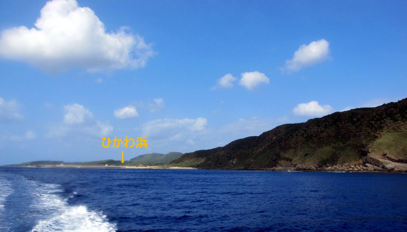 10月16日  台風26号は関東を北上_b0158746_20525784.jpg