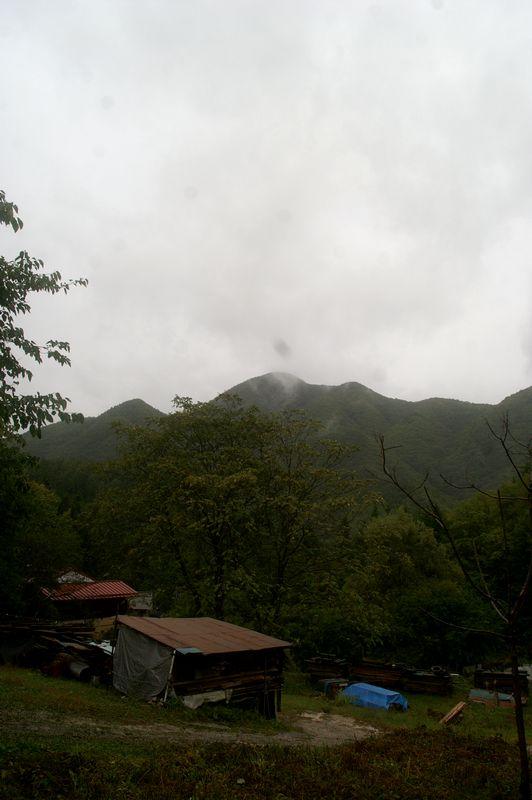 台風は無事に通過。_f0114346_752319.jpg