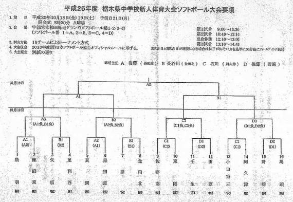 b0249247_11584086.jpg