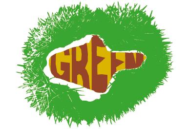 JAGDA TOYAMA ポスターデザイン展 2013「GREEN」vol.18 _b0151262_19161649.png