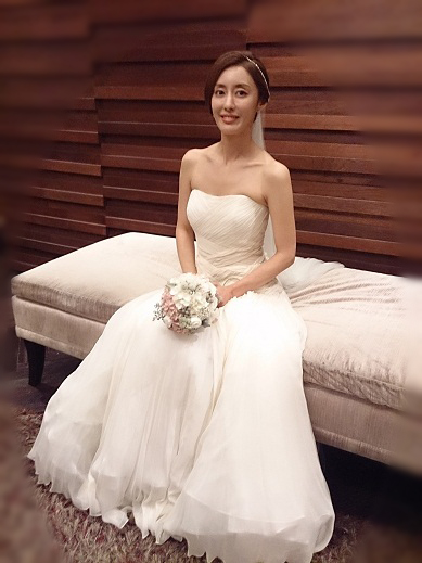 結婚式inソウル_b0060363_23244617.jpg