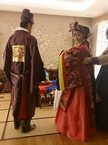結婚式inソウル_b0060363_23253369.jpg