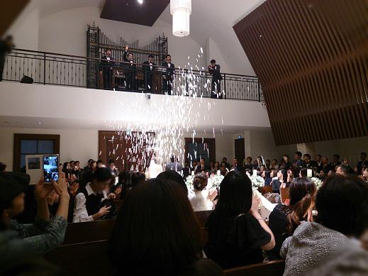 結婚式inソウル_b0060363_23255215.jpg