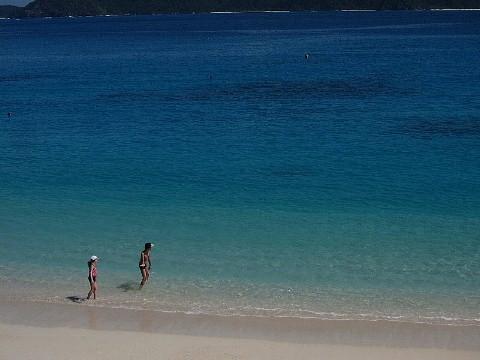 海と島への旅--たびたび。_b0141773_17221648.jpg