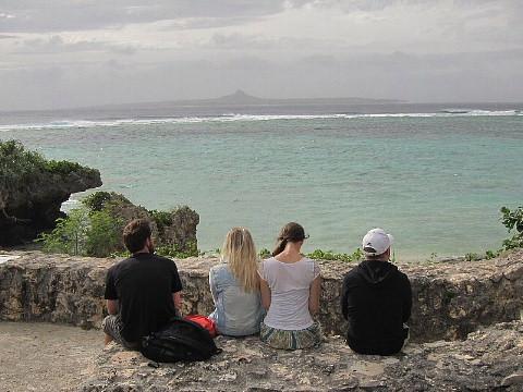 海と島への旅--たびたび。_b0141773_1723342.jpg
