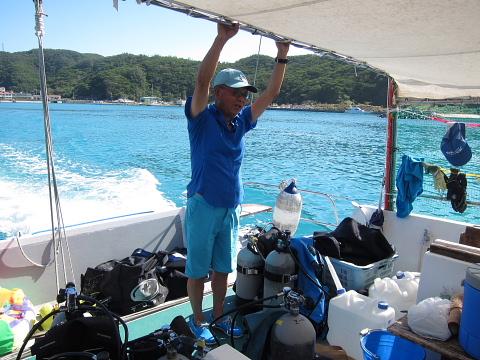 海と島への旅--たびたび。_b0141773_17254560.jpg