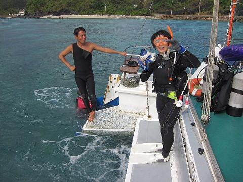 海と島への旅--たびたび。_b0141773_17261576.jpg