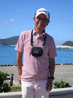 海と島への旅--たびたび。_b0141773_20333660.jpg