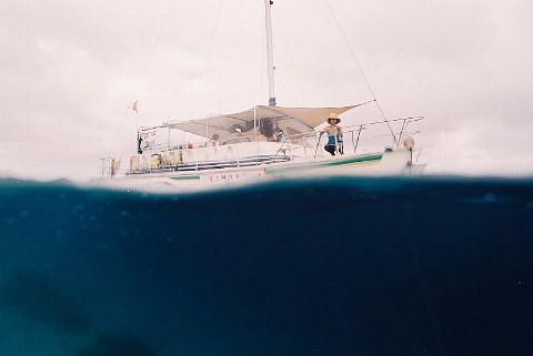 海と島への旅--たびたび。_b0141773_21182369.jpg