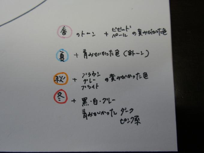 b0183587_1444014.jpg