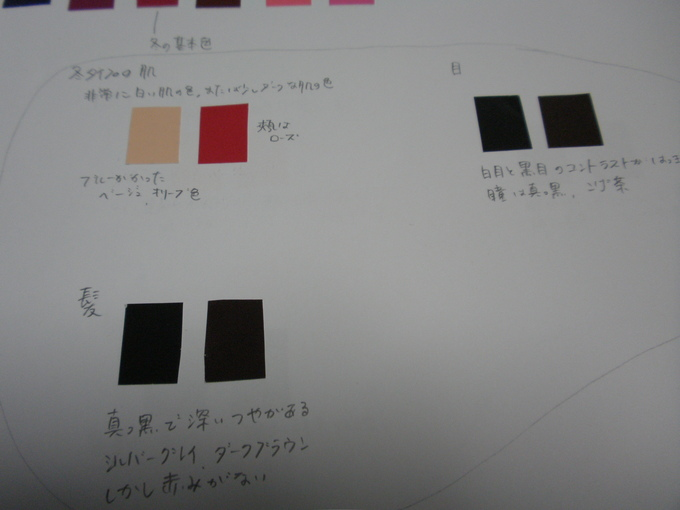 b0183587_156887.jpg