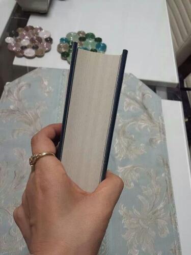 秋の読書は、15歳の少年が書いたドラゴンの物語_f0186787_19562041.jpg