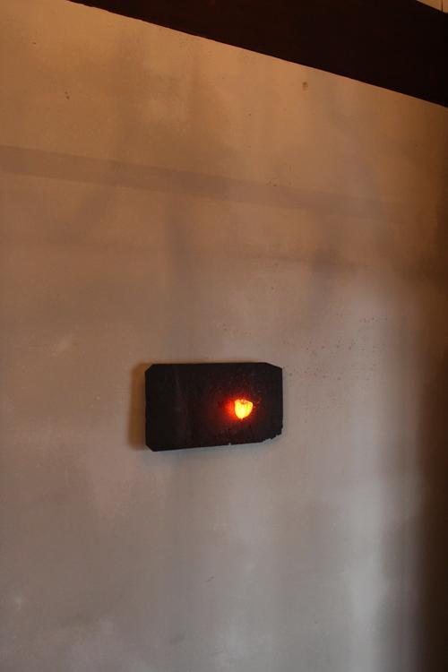 「ENSYU模様替え/NEW  lighting」_f0192906_19551158.jpg