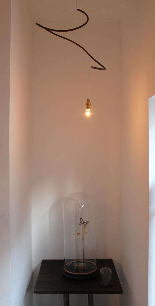 「ENSYU模様替え/NEW  lighting  no,3」_f0192906_19581368.jpg