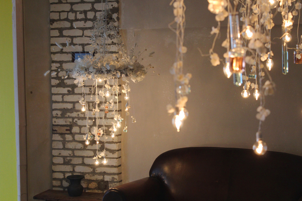 「ENSYU模様替え/NEW  lighting」_f0192906_20193874.jpg