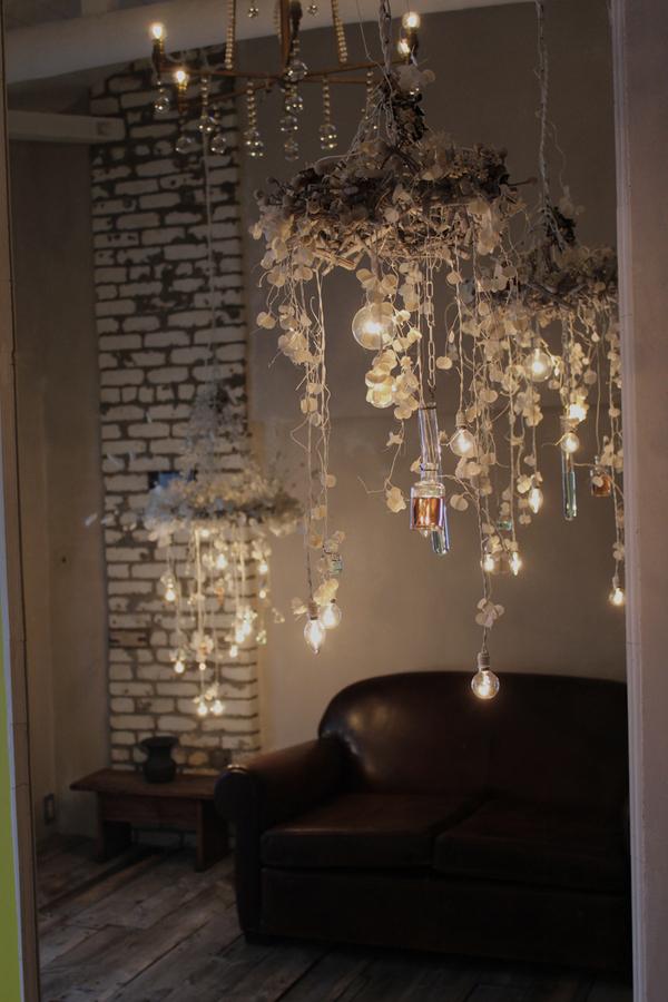 「ENSYU模様替え/NEW  lighting」_f0192906_2020640.jpg