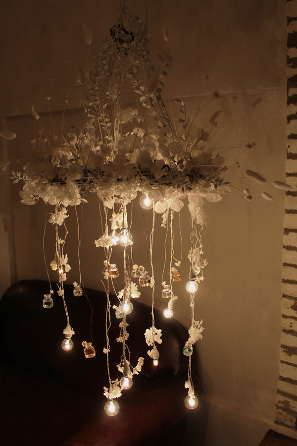 「ENSYU模様替え/NEW  lighting no,5」_f0192906_2034699.jpg