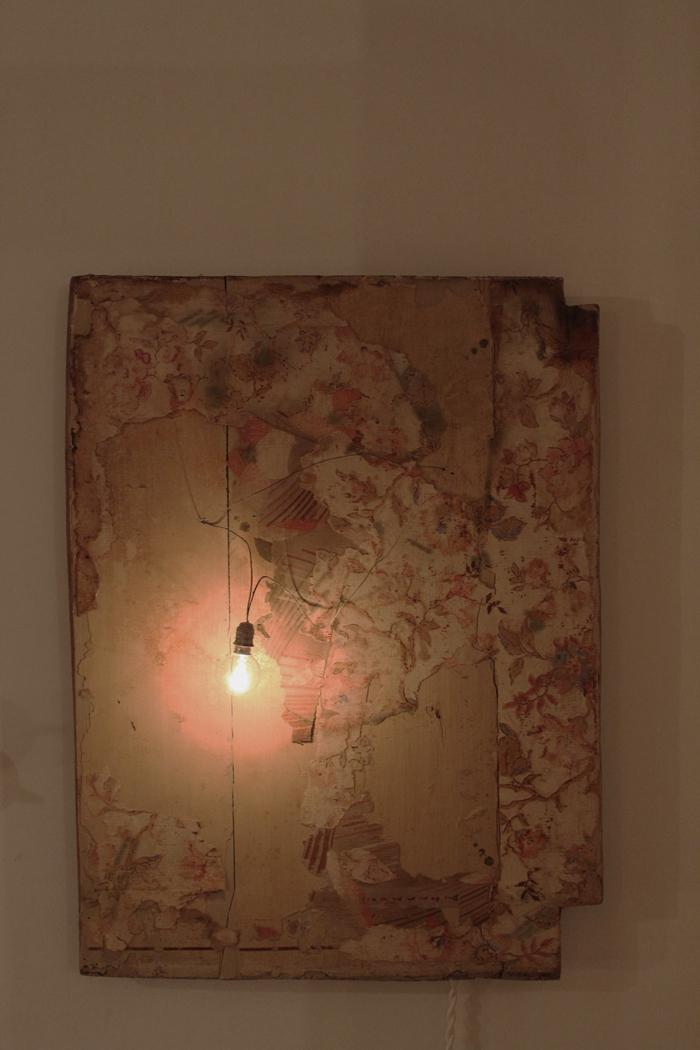 「ENSYU模様替え/NEW  lighting  no,6」_f0192906_2044522.jpg