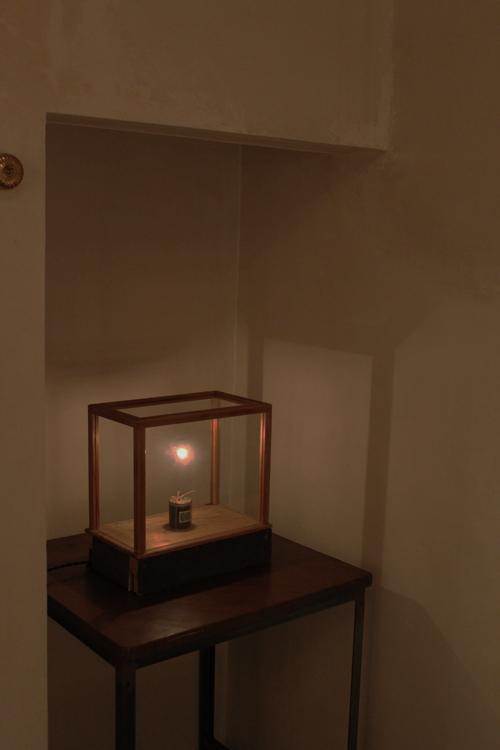 「ENSYU模様替え/NEW  lighting  no,6」_f0192906_2052816.jpg