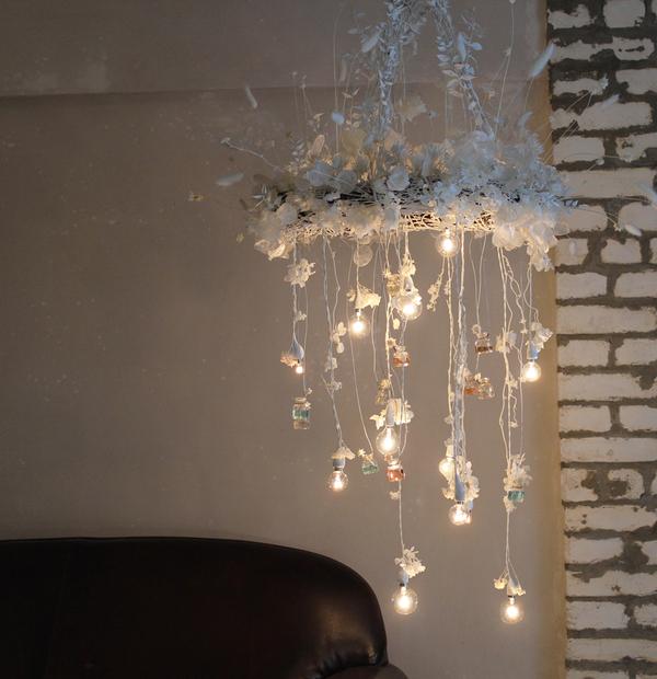「ENSYU模様替え/NEW  lighting no7」_f0192906_208637.jpg