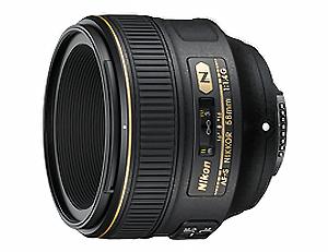 Nikonから久しぶりに魅力的なレンズが発売される!_b0194208_21183694.jpg