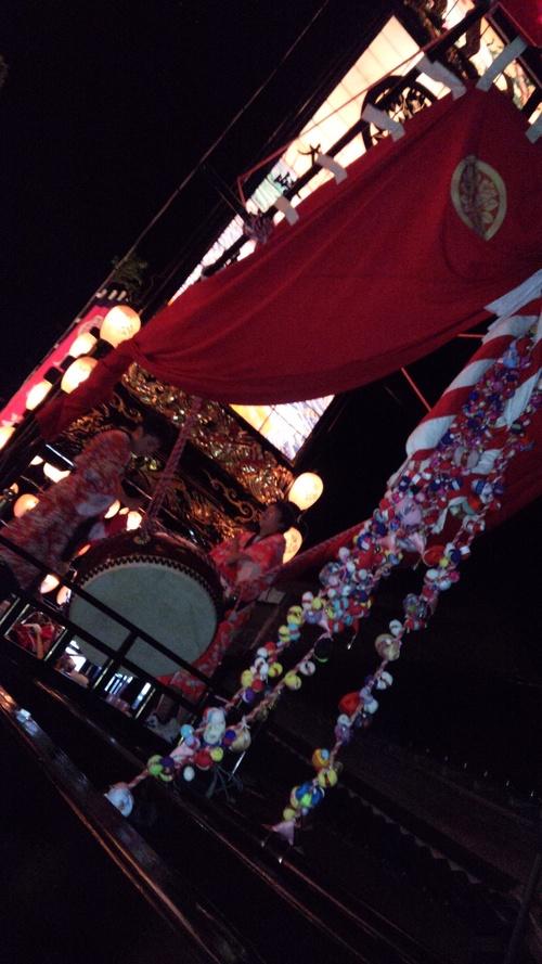 秋祭り_f0226713_056561.jpg