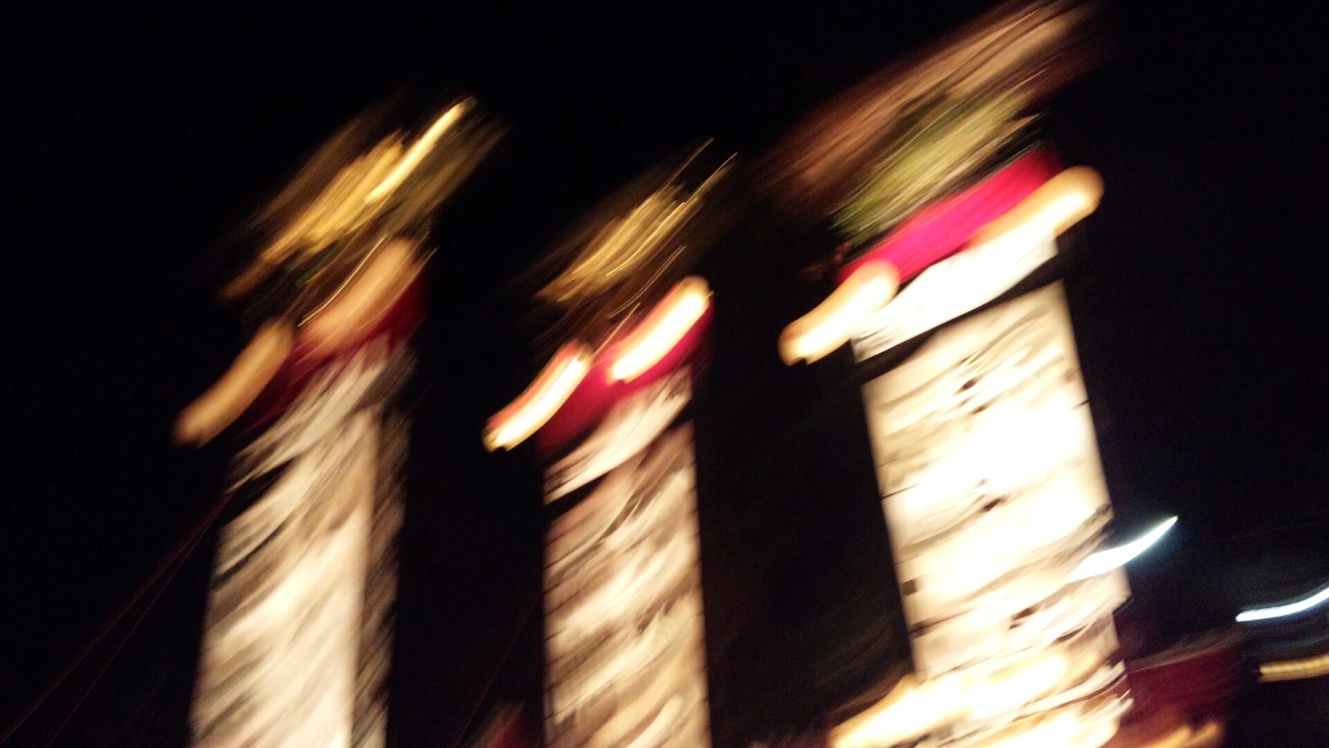 秋祭り_f0226713_056893.jpg