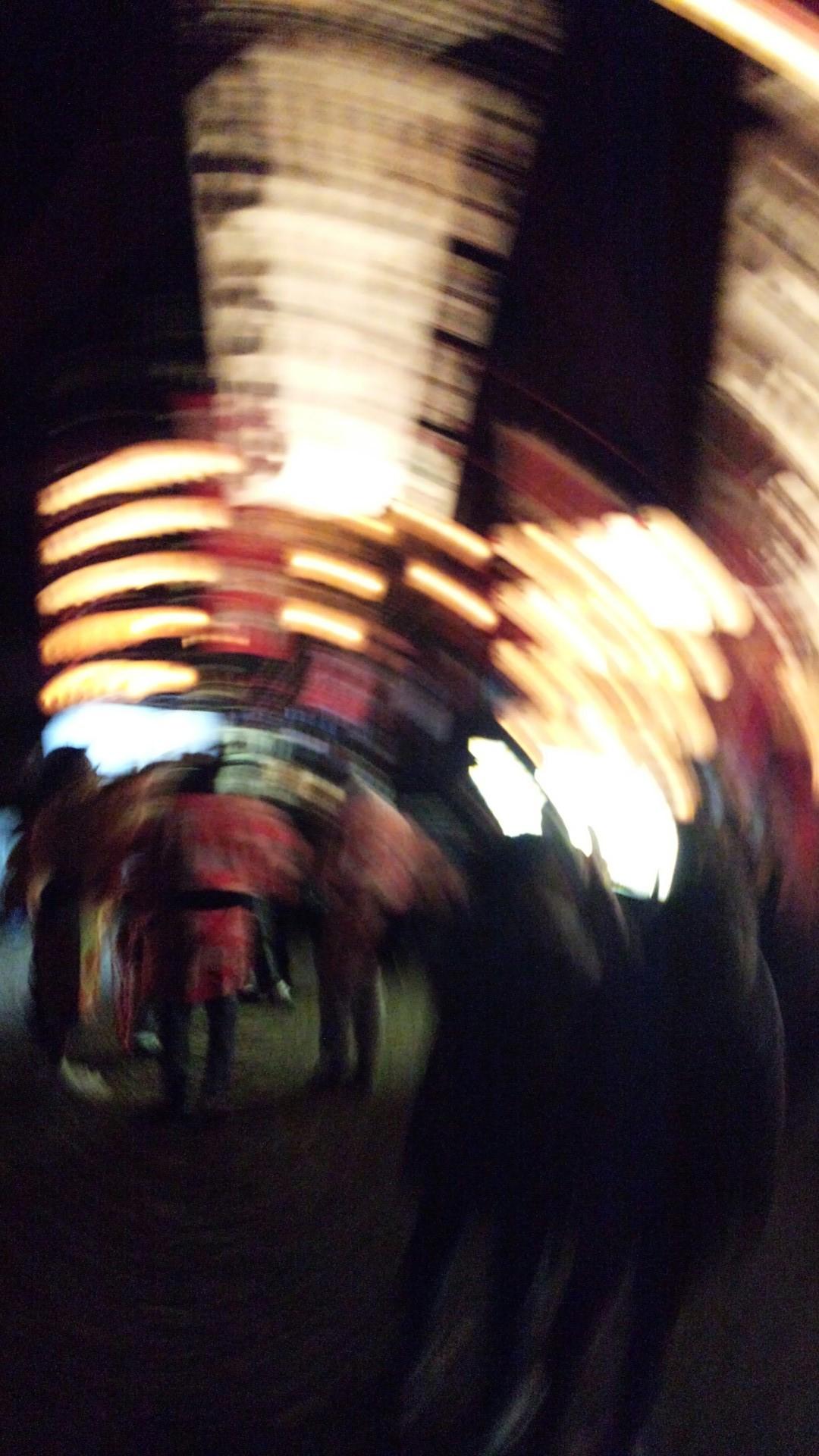 秋祭り_f0226713_058963.jpg