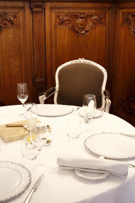 Hostellerie de L\'Abbaye de La Celle - オステルリー・ド・ラベイ・ド・ラ・セル_a0231632_21322430.jpg