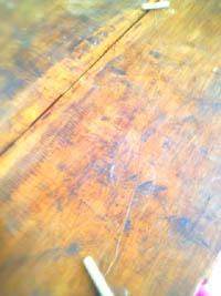 LUNCHと道具の修理_a0192946_22512756.jpg