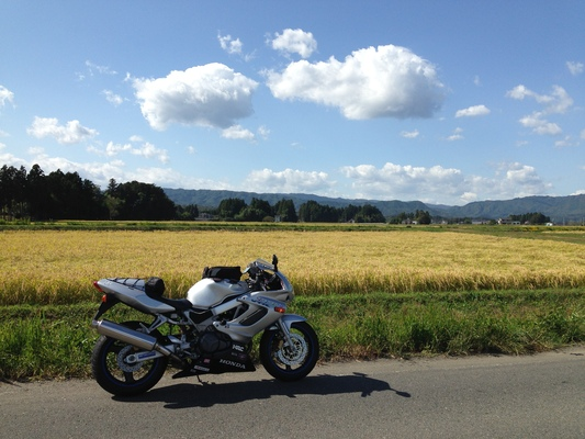 秋の栗駒山登山と 絶景かな栗駒山荘 その1_c0261447_21563469.jpg