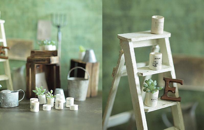 miniature *  Garden_e0172847_9322739.jpg
