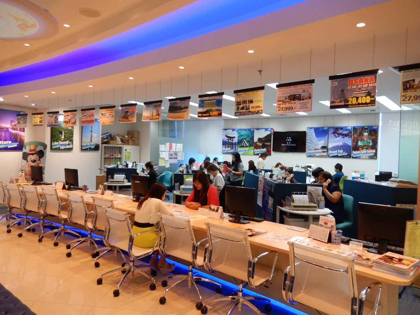 【ホテル・飲食関係者必読】タイ人客はタバコがNGです_b0235153_9144459.jpg