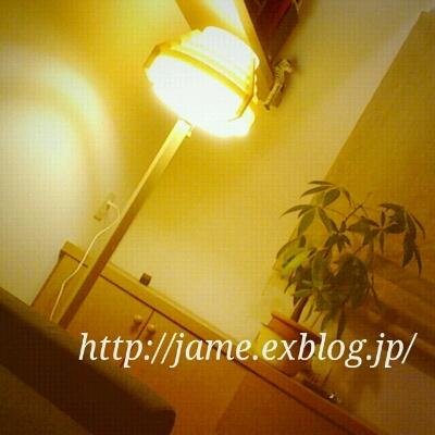 b0234659_22235460.jpg