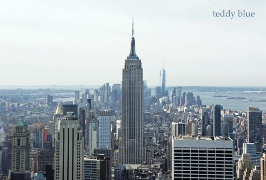 New York City, Manhattan  ニューヨーク マンハッタン_e0253364_2214792.jpg