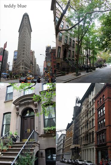 New York City, Manhattan  ニューヨーク マンハッタン_e0253364_2224239.jpg