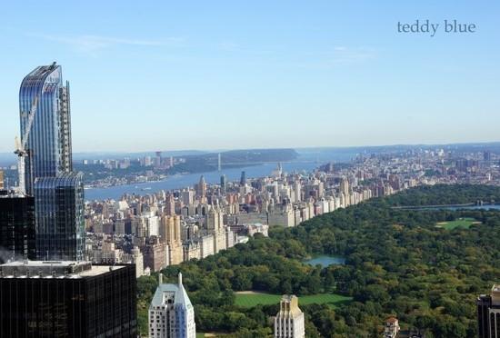New York City, Manhattan  ニューヨーク マンハッタン_e0253364_222612.jpg