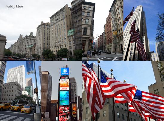 New York City, Manhattan  ニューヨーク マンハッタン_e0253364_253196.jpg