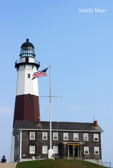 Hamptons, Long Island  ロングアイランド ハンプトンズ、NY_e0253364_835429.jpg