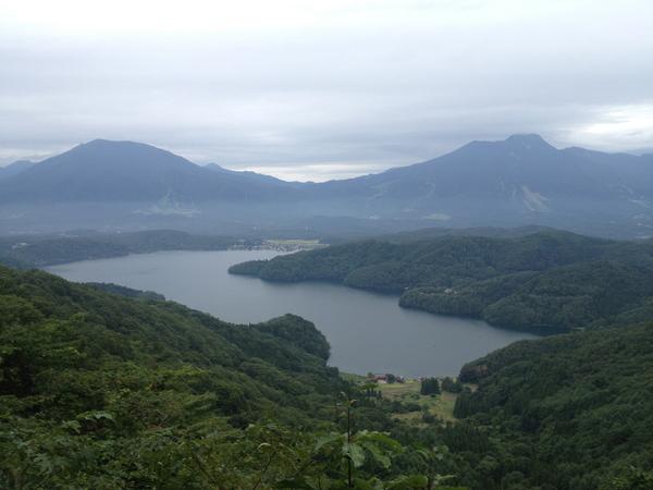 信越五岳トレイルランニングレース_a0257968_15311768.jpg