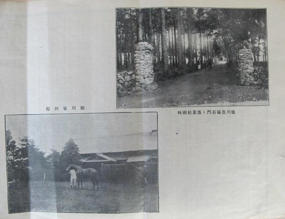 第2回アドベンドカレンダー(23日目)「徳川農場から八雲産業へ」_f0228071_9232111.jpg