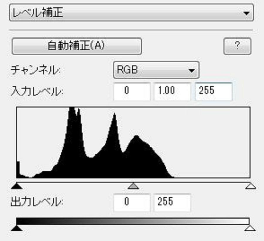 b0076972_12332313.jpg