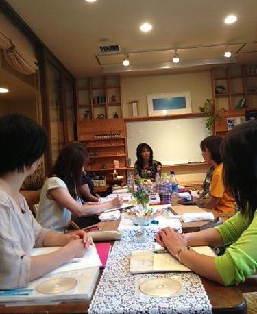 大阪でのセミナー、無事に終わりました_d0169072_23354190.jpg