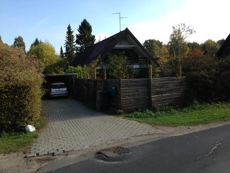 北欧より_c0139773_526459.jpg