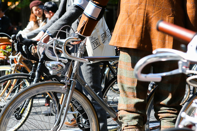 Tweed Run Nagoya_b0170577_21502884.jpg