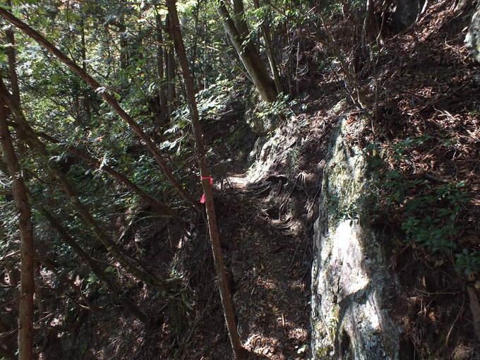 ツーリングからの登山記_a0040879_13324650.jpg