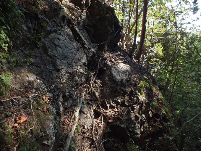 ツーリングからの登山記_a0040879_13332650.jpg