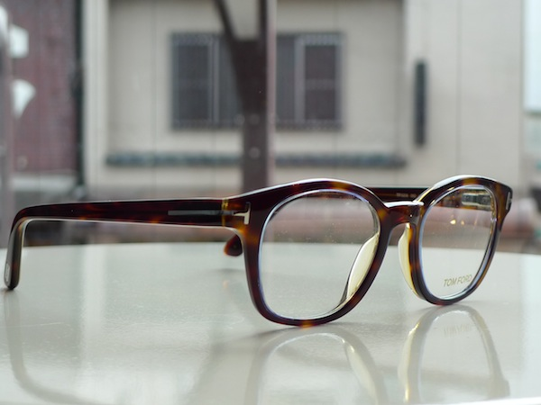 TOM FORD EYEWEAR FT5208 083:SORRY,SOLD OUT!_f0111683_16153277.jpg